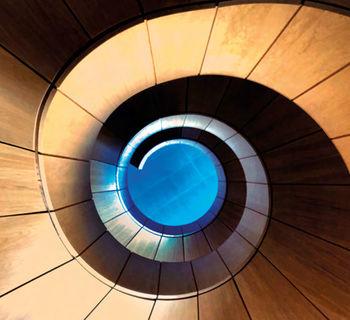 'Despedida' Schubert y Penderecki por Quantum Ensemble
