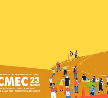 FICMEC 23 edición