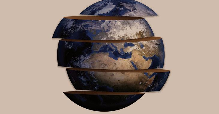 Enciende la Tierra CajaCanarias 2020