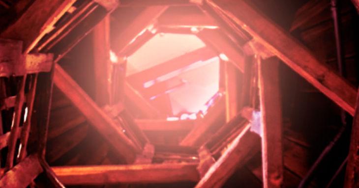 Quantum Ensemble trae el 'Apocalipsis' Auditorio de Tenerife