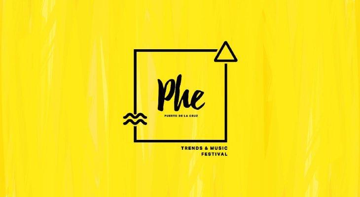 Phe Festival 2017