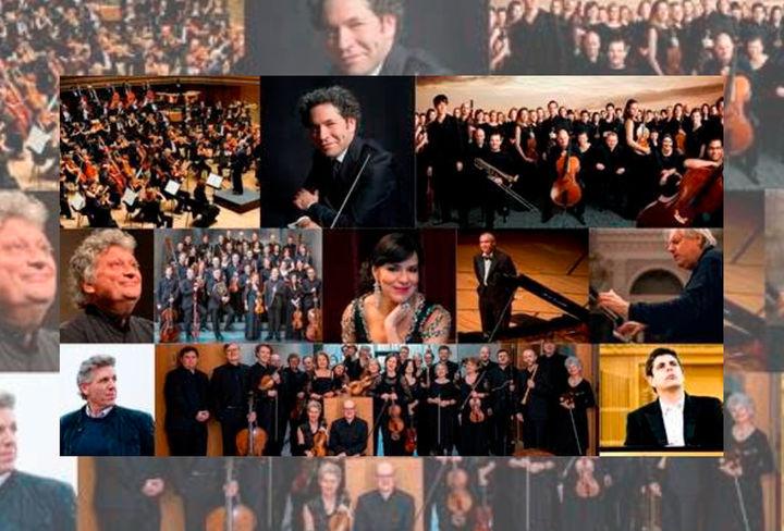 37 FIMC Festival Internacional de Música de Canarias