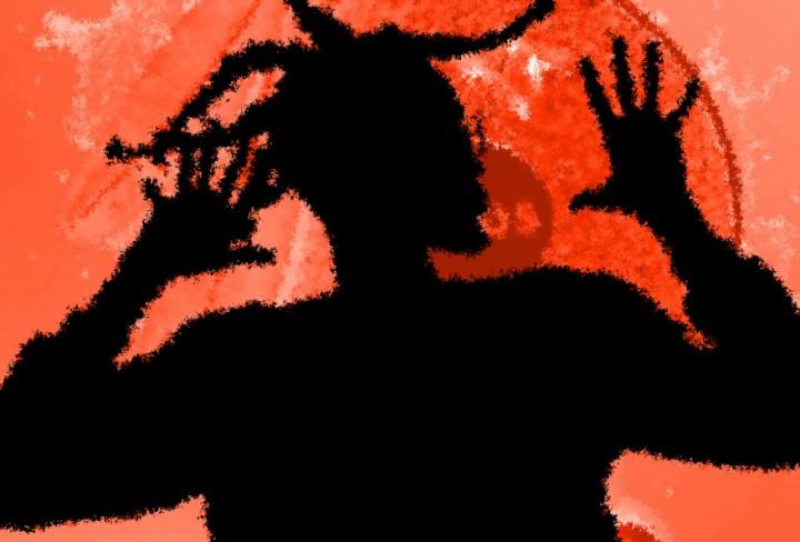 Boreal X musica Ibaaku silueta