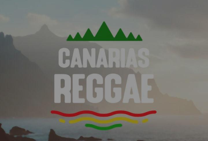 Canarias reggae