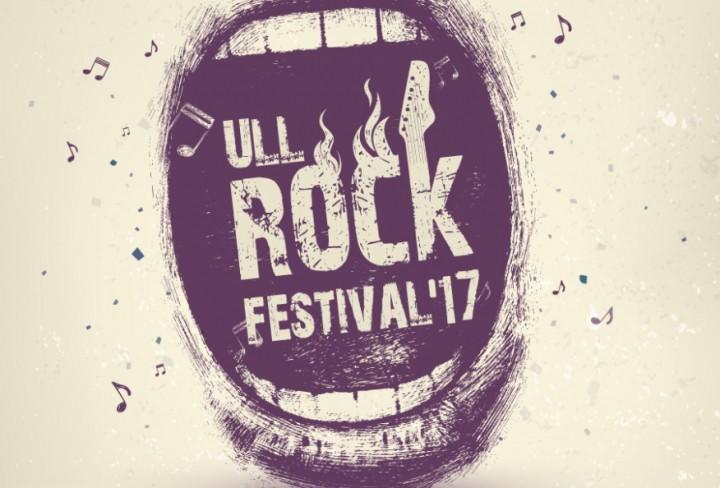 ULL Rock17