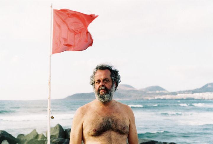 Luifer Rodríguez