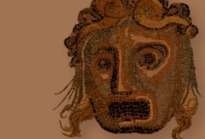 Cultura Clásica CajaCanarias