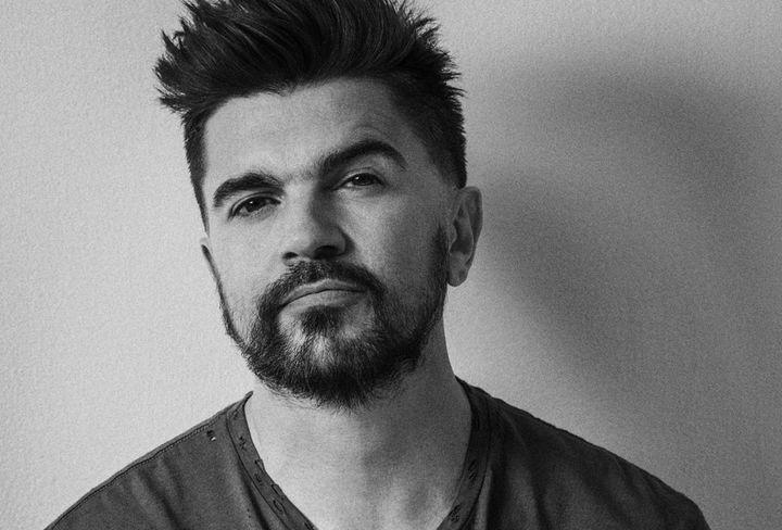 Juanes 2019