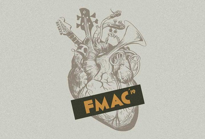 FMAC 2019