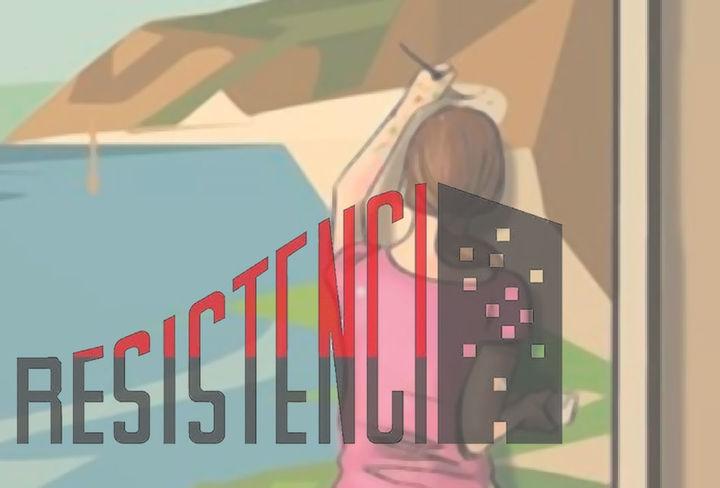 Resistencia COvid19
