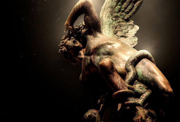 Requiem Donizetti temporada 20-21 ópera de tenerife