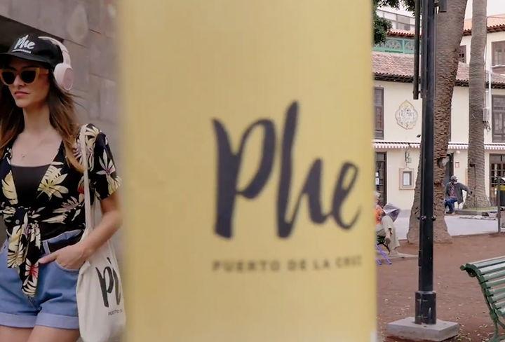 Phe2021-spot