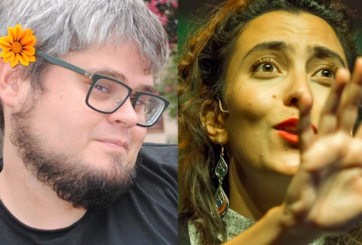 Bolaños y Cabrera