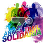 Anaga Trail Solidaria 2018