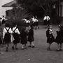 Exposición Antiguas alumnas Colegio de la Asunción