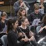 Encuentro de Bandas de Música Juveniles de la Isla 2018