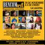 II Bencom ART