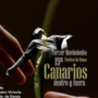 La 19ª edición del Festival de Danza Canarias Dentro y Fuera