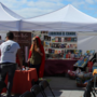 Feria virtual 'Al libro albedrío'