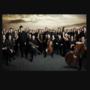 Mahler Chamber Orchestra - 37FIMC