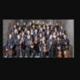 Orquesta De Cámara De Basilea - 37FIMC