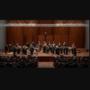Orquesta Barroca De Friburgo - 37FIMC