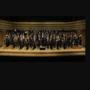 Budapest Festival Orchestra - 37FIMC