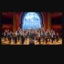 Orquesta Filarmónica De Gran Canaria - 37FIMC