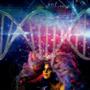 'A ciencia cierta' - Festival Ciente