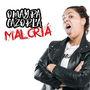 Omayra Cazorla, Malcriá, Auditorio Infanta Leonor