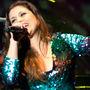 Cristina Ramos 'Rock Talent'