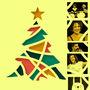 Cuentacuentos Especial Navidad