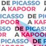 'De Picasso a Kapoor'