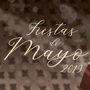 Celebración del Día de Canarias Fiestas de Mayo Santa Cruz