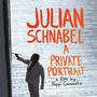 Julian Schnabel, un retrato privado, Ciclo Filmoteca Cajacanarias