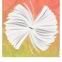 Feria del Libro de Santa Cruz de Tenerife viernes 24