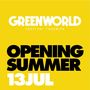 GreenWorld Festival