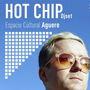 MAC Club: Hot Chip DJ Set