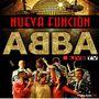 La Orotava Suena: ABBA Live