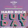 Hard Rock Fun Day
