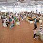 Aniversario Mercado del Agricultor de Arona