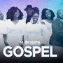 XIV Gospel Canarias Festival 2019: South Carolina Gospel...