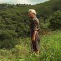 Cine TEA: 'Lo que arde'