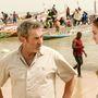 Cine TEA: ' El viaje de Marta'