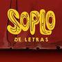 Festival Soplo de Letras 2020