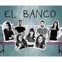 'El Banco'