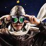 Festival CAE: 'Antoine, la increíble historia del...