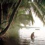Documental del mes: 'Había una vez una isla'