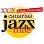 Canarias Jazz y Mas 2020