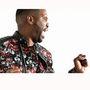 'Black Sound 2020': Latonius & Praise Theory